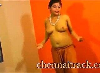 Indické porno sex