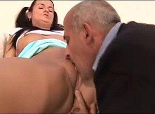 zrelé nl lesbické porno